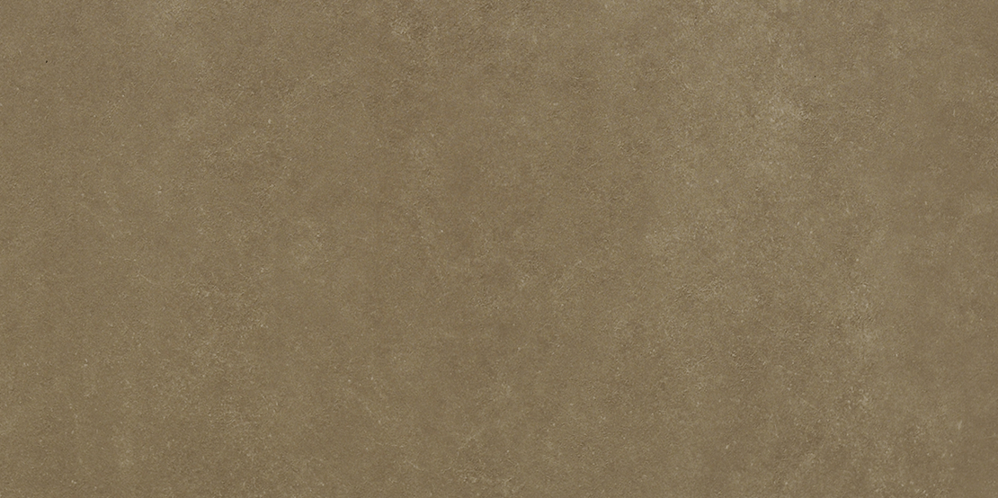 Stained Concrete Stc2194 Chai Full Size