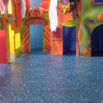 childrens-indoor-amusement-park-montreal-20