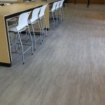 conestoga-college-welcome-center-loose-lay-bamboo-elements-weathered-concrete-granite-with-inset-strips-21