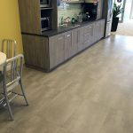 kraft-food-servery-area-hc27114-stone-4modified