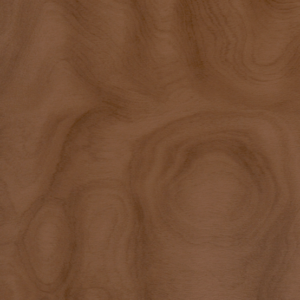 bronze-dust