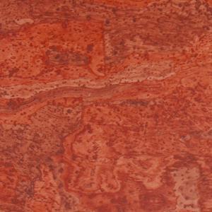 CK60104 Masi Red