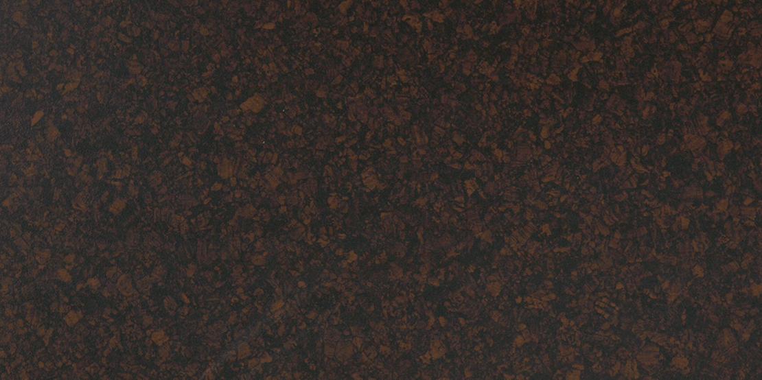 Cork Ck60110 Chocolate Full Size Lsi Floors