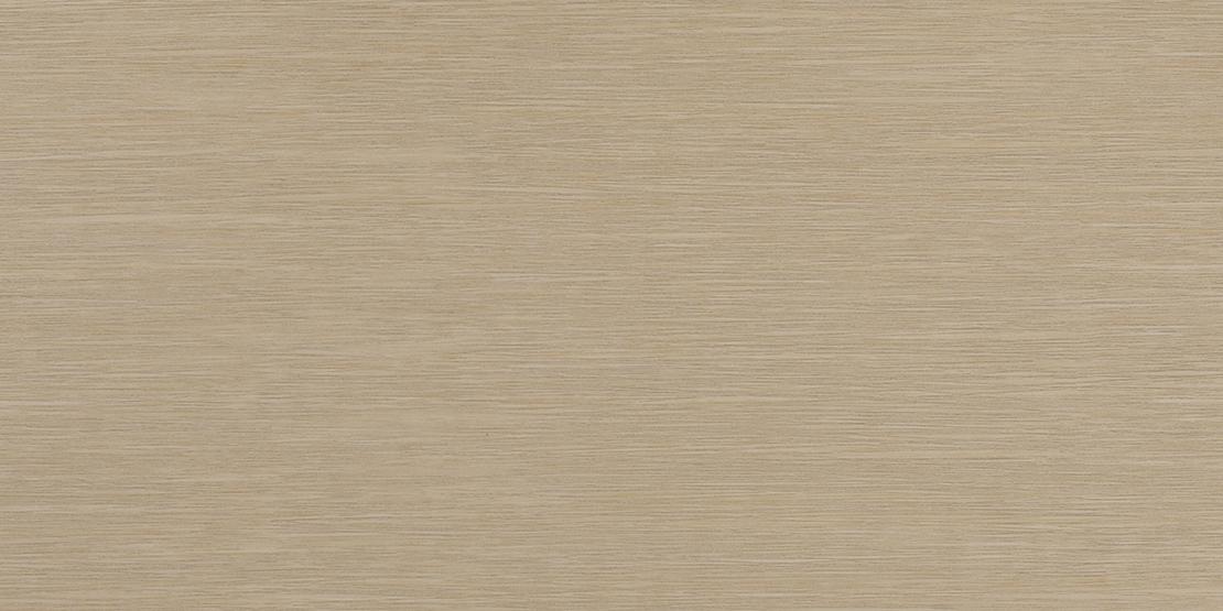 EL1616 Parchment