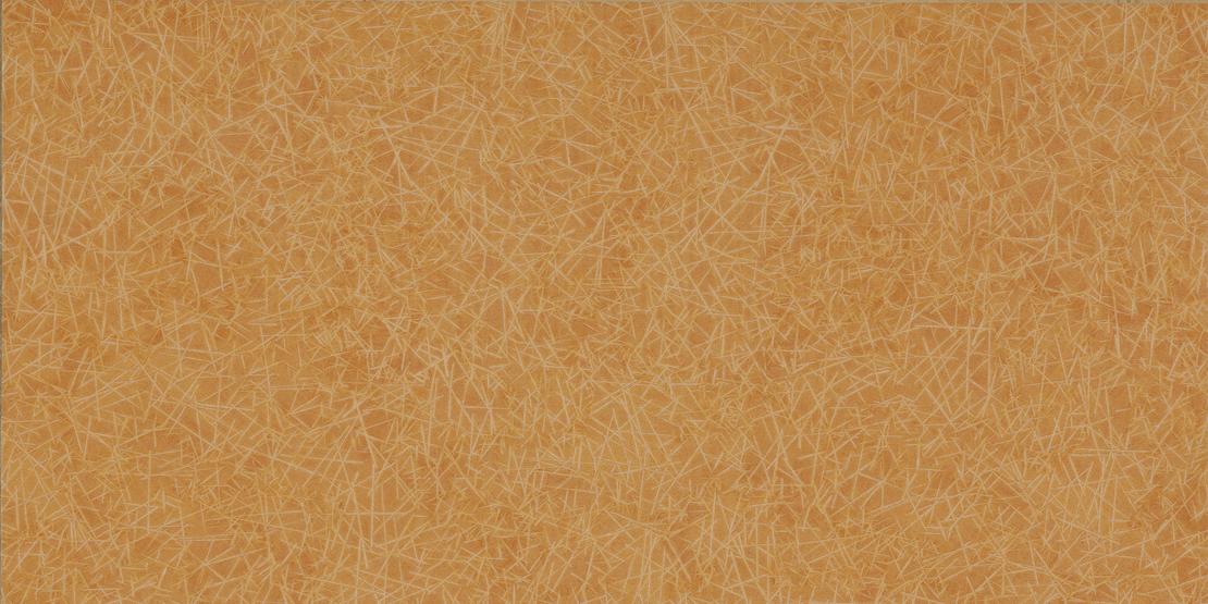 HC22010 Tangerine