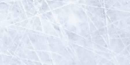 ice-white