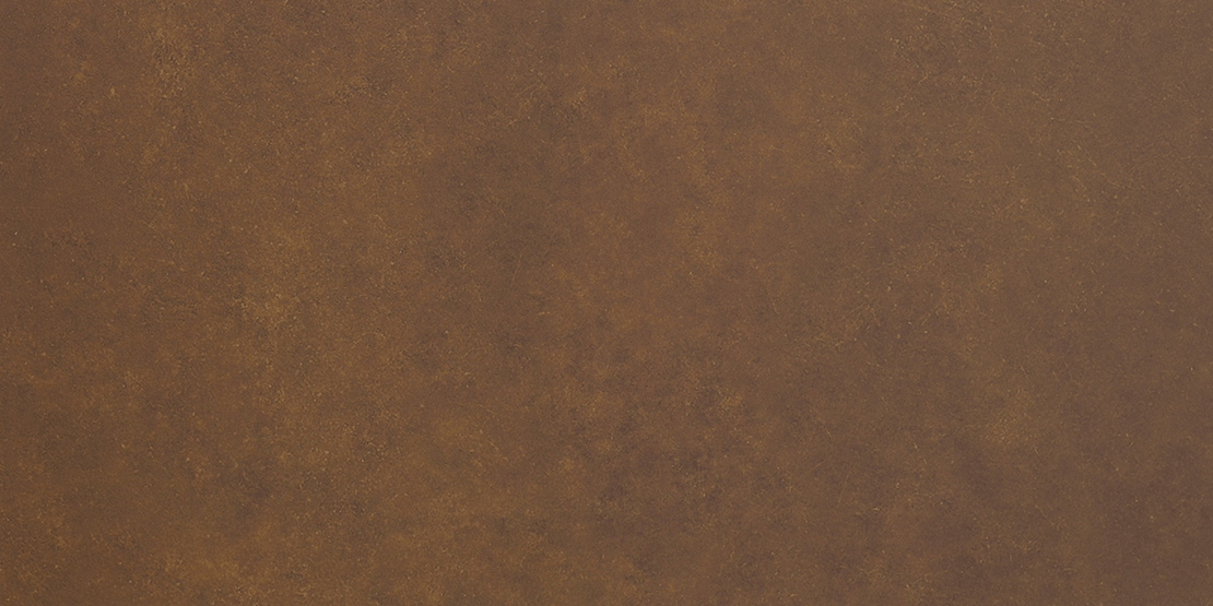Stained Concrete Stc2191 Georgian Brick Full Size