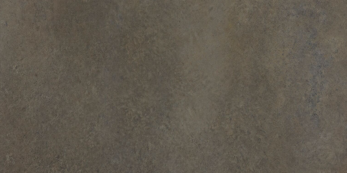 dark polished concrete floor. Unique Concrete Hc27117polishedconcretedark For Dark Polished Concrete Floor