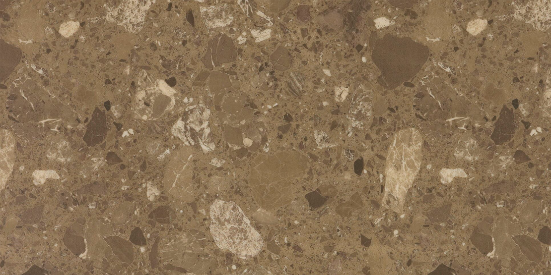 hc6506-breccia-sepia
