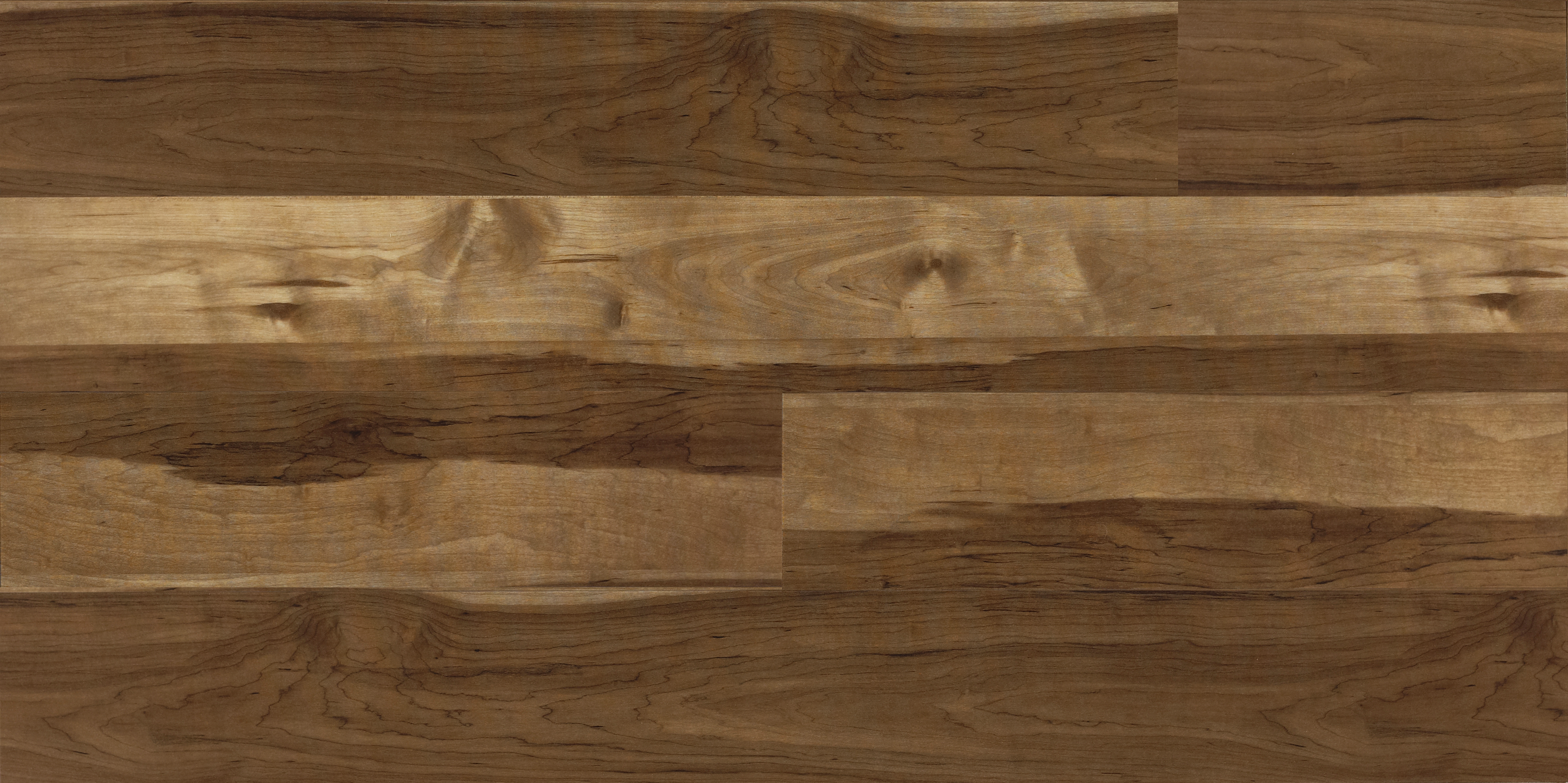 HC18128 American Walnut - lightened
