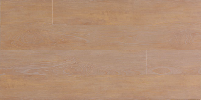 HC22519-Light-Oak