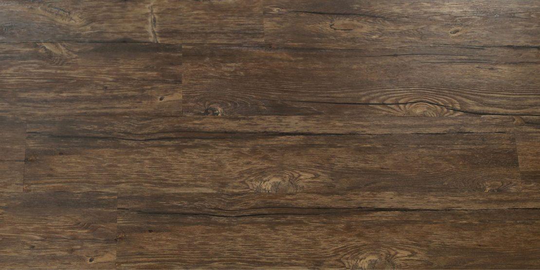NW50209-Vintage-Brown