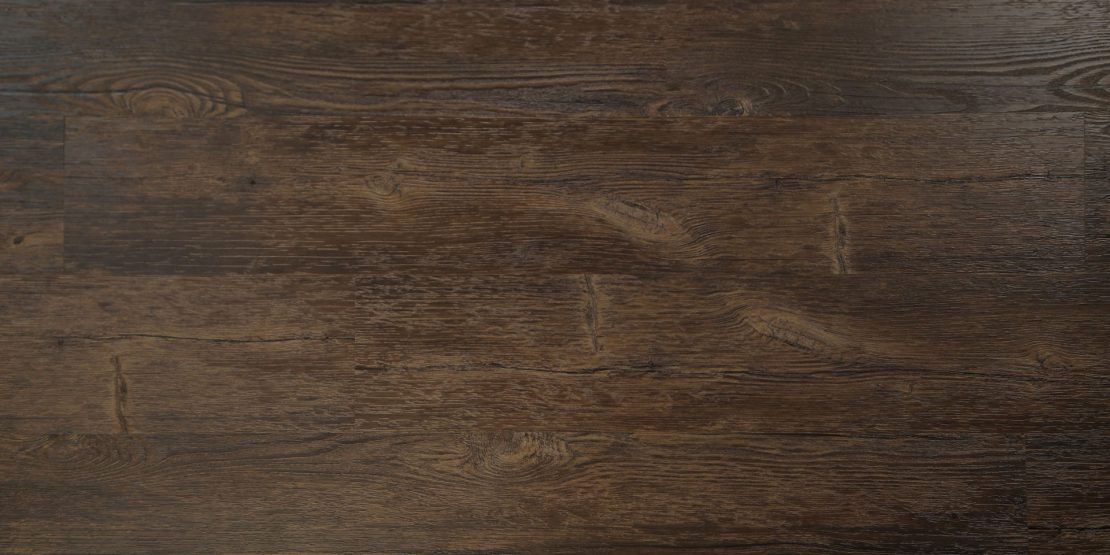 Natural-Woods-NWE50216--Russet